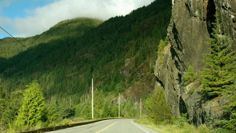 Canada Road Trip 10