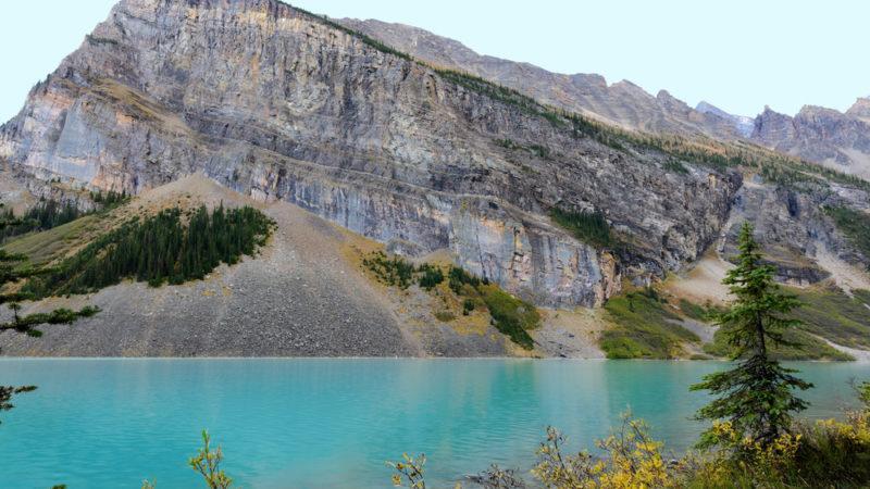 Canada Road Trip 8
