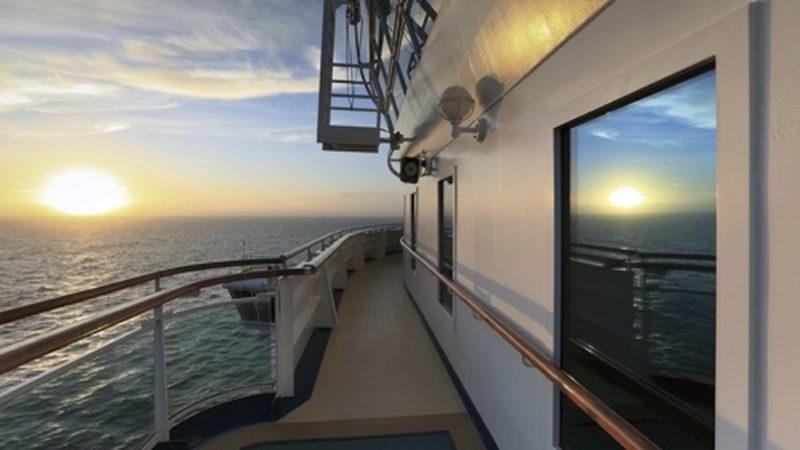 Mediterranean Cruise 3