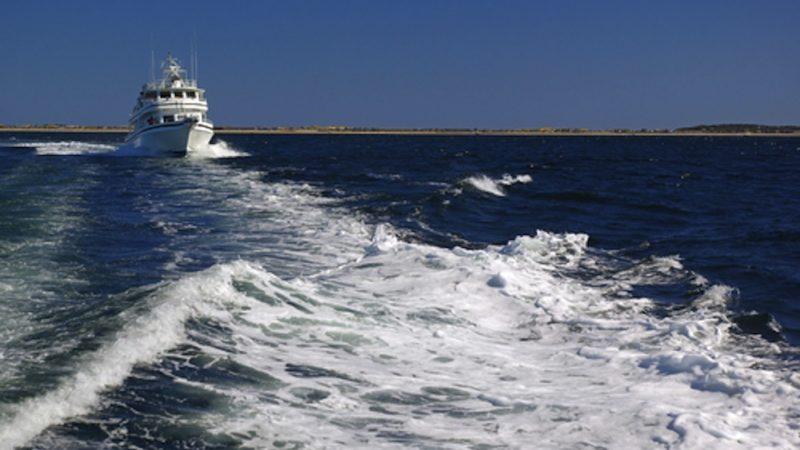 Mediterranean Cruise 6