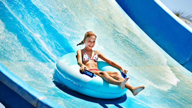 Water Parks 4