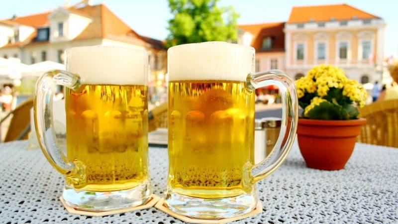 beer fest 5