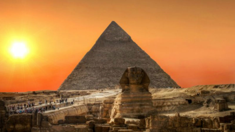 pyramids-egypt-600x360
