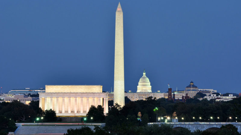washington-monument