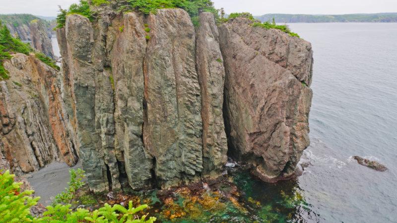 Trinity Newfoundland
