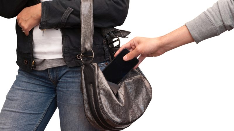 pickpocket know before you go