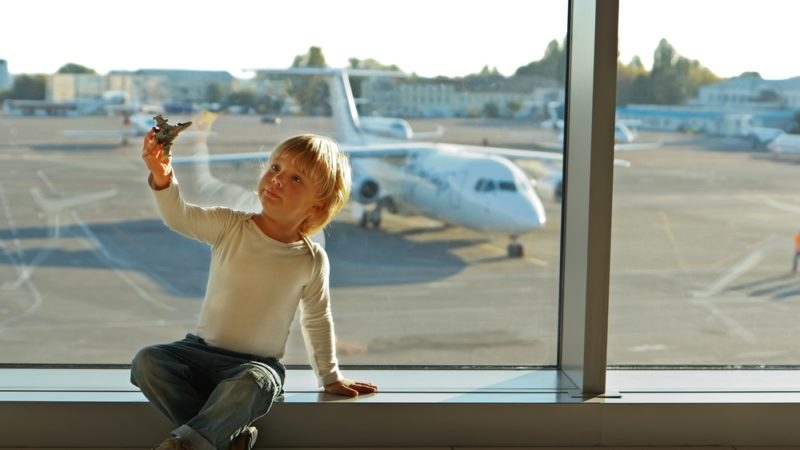 airport 4