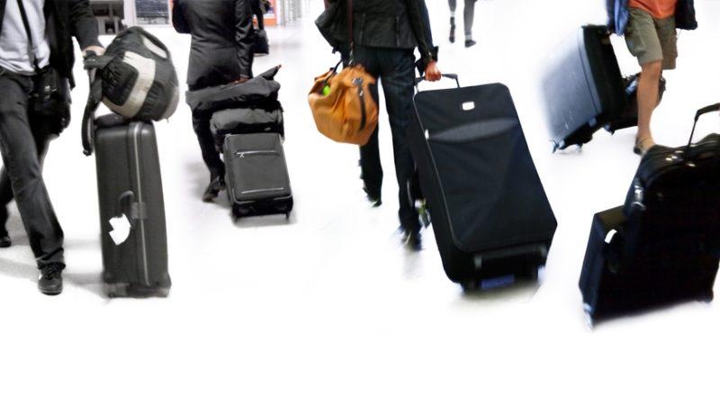 airport 9