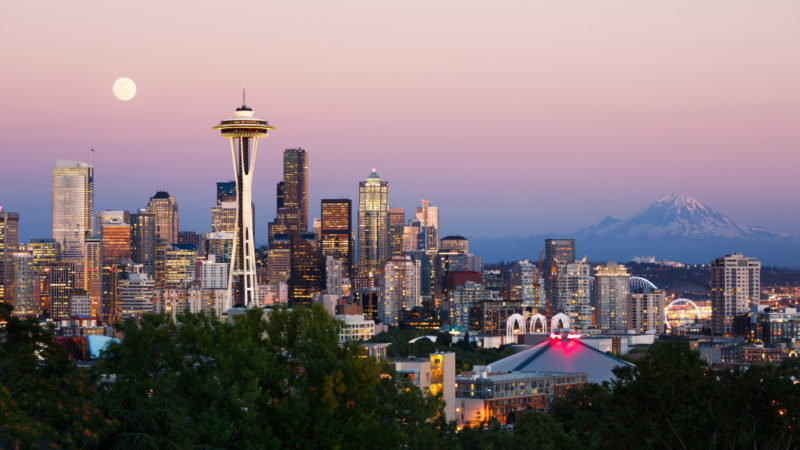 seattle_image