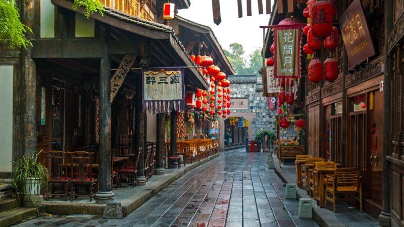 Meiqianbao / Shutterstock.com