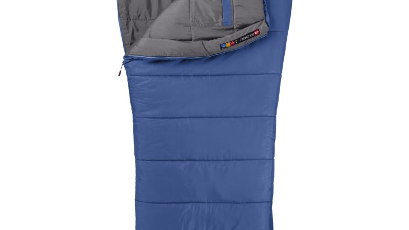 The North Face Dolomite