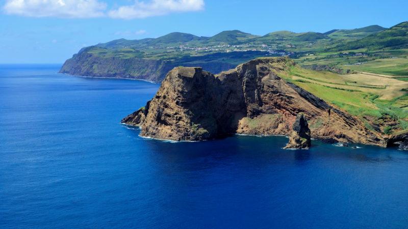São Jorge Azores