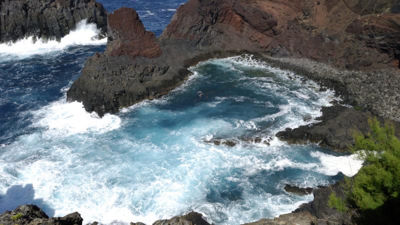 Graciosa Azores