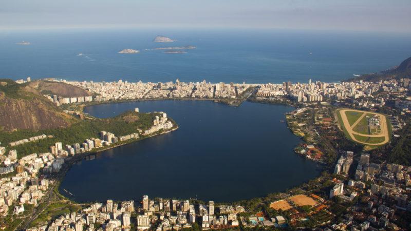 Vinicius Tupinamba / Shutterstock.com