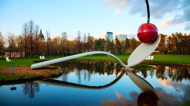 photo.ua / Shutterstock.com