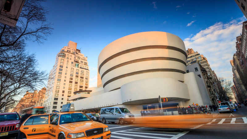 f11photo / Shutterstock.com