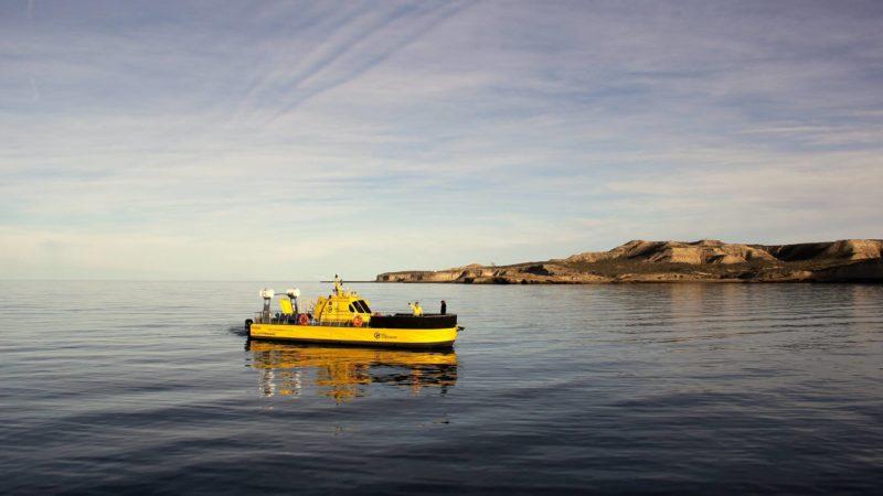 Photo by: Yellow Submarine