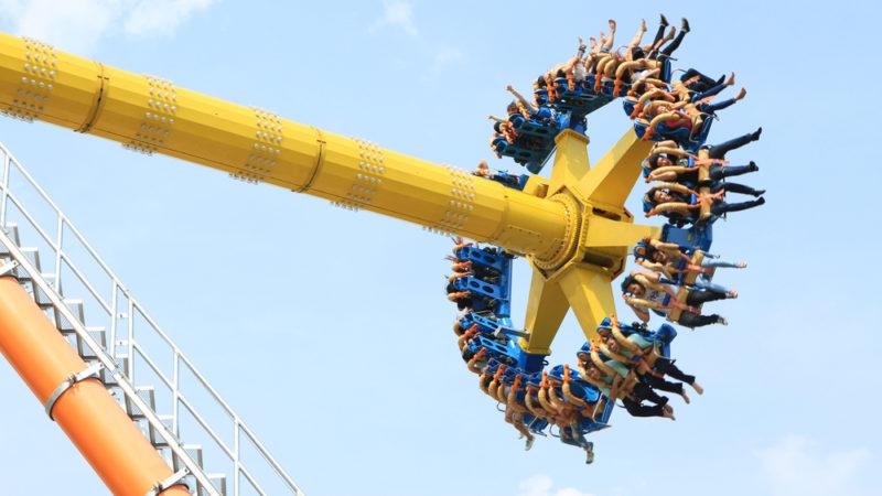 drpnncpptak / Shutterstock.com