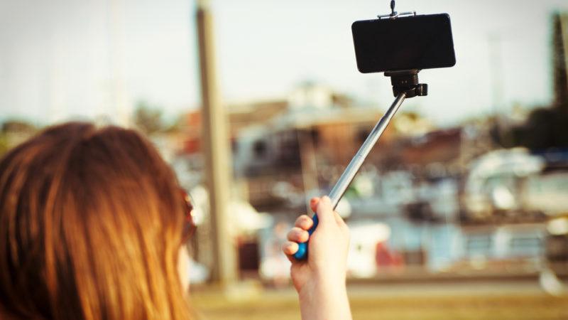 selfie stick1
