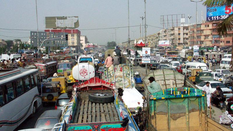 Asianet-Pakistan / Shutterstock.com