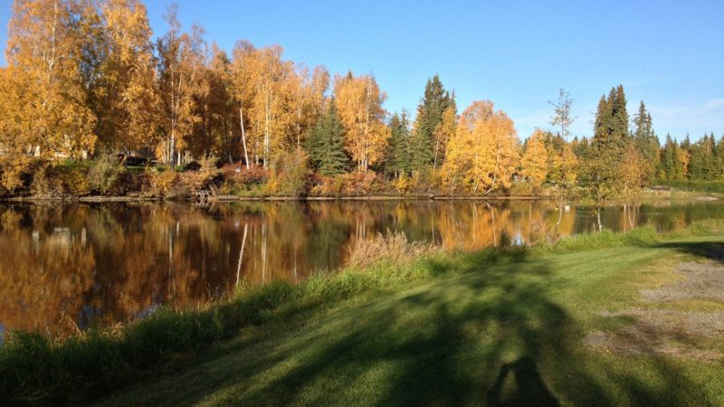 Photo by: River's Edge RV Park