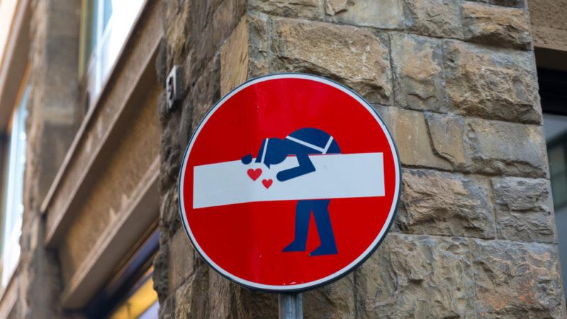 Italianvideophotoagency / Shutterstock.com
