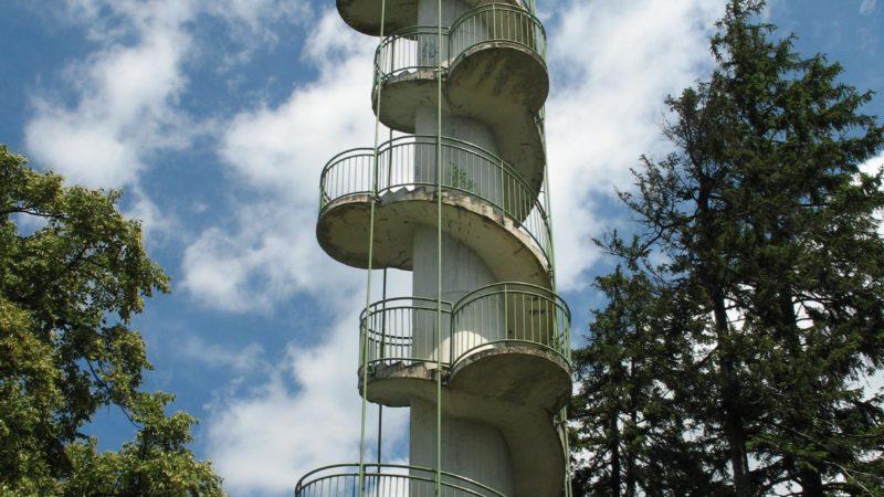 Photo by: Doris Antony, Berlin via Wikimedia Commons