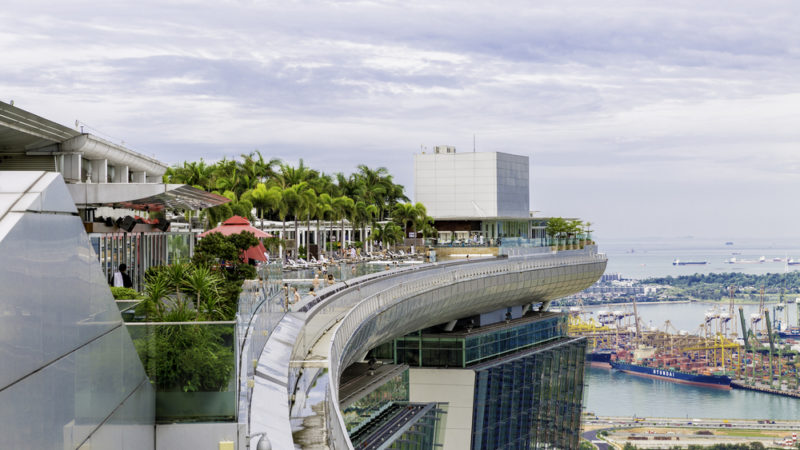 Filipe Frazao / Shutterstock.com