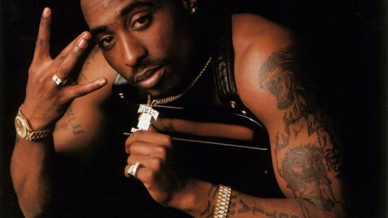 Photo by: 2Pac World