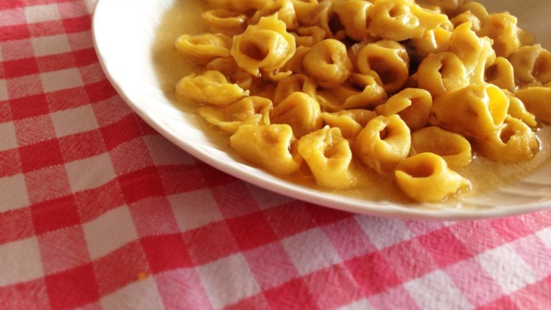 Photo by: Taste Bologna