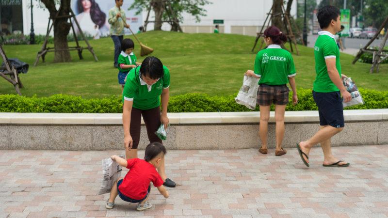 Hanoi Photography / Shutterstock.com