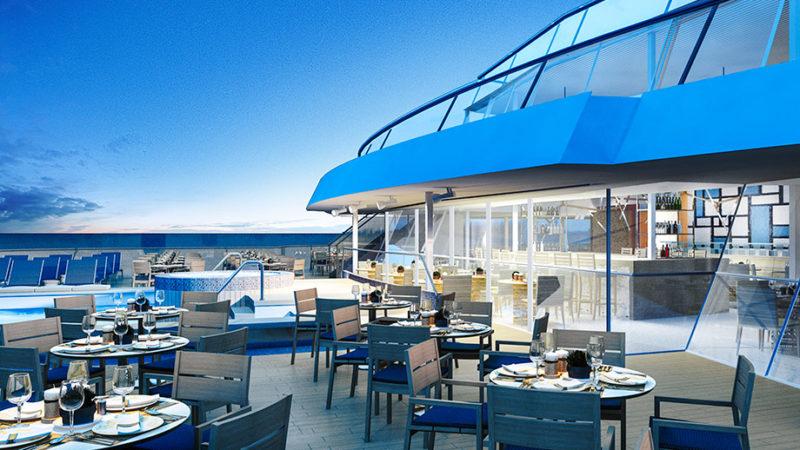 Photo by: Viking Ocean Cruises