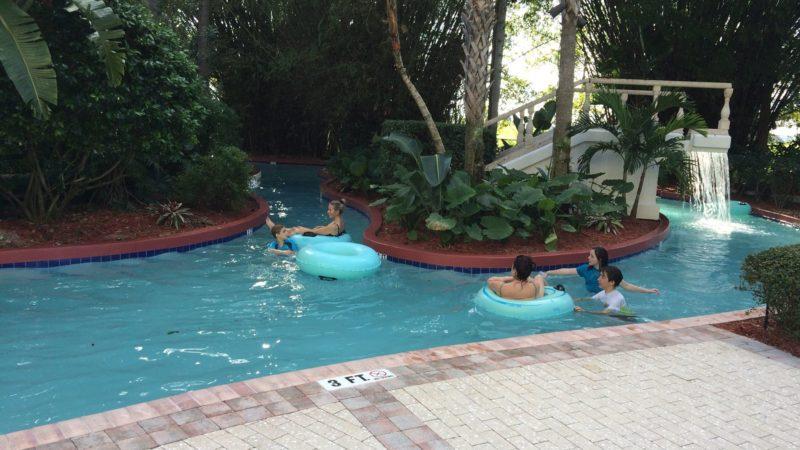 Photo by: Omni Hotel Orlando