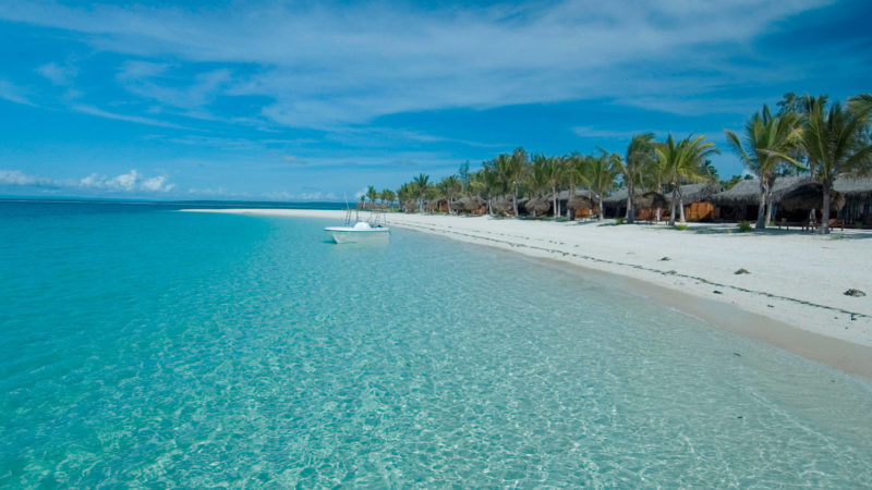 Photo by: Mozambique Travel