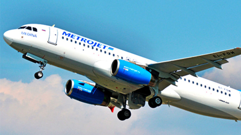 Photo by: MetroJet via Independent