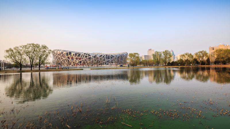 Zhao jian kang / Shutterstock.com