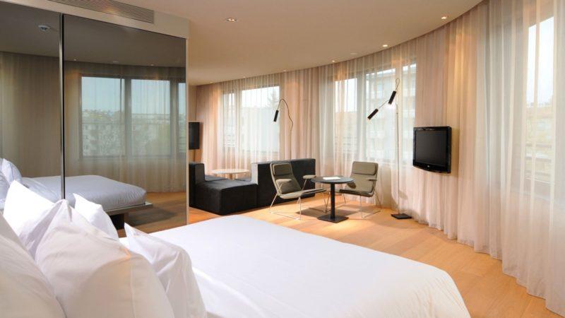 Photo by: Sana Hotel