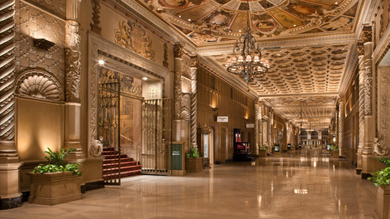Photo by: Hotel-R