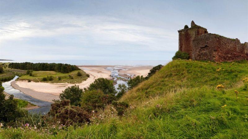 Photo by: Visit Scotland