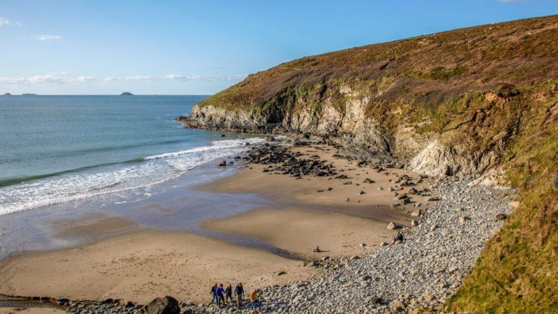 Photo by: Visit Pembrokeshire