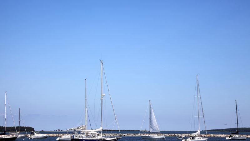 Sag Harbor, New York