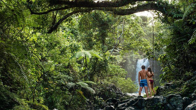 Photo by: Fiji Travel