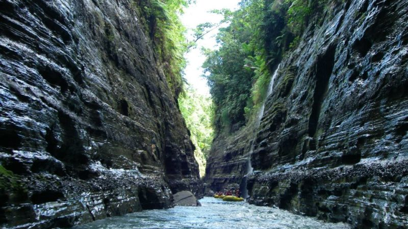 Photo by: Rivers Fiji