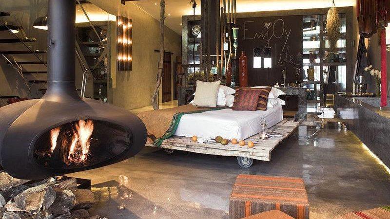 Photo by: Areias do Seixo Charm Hotel & Residences