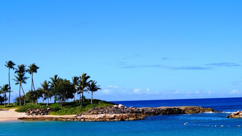 Photo by: Marriott's Ko Olina Beach Club