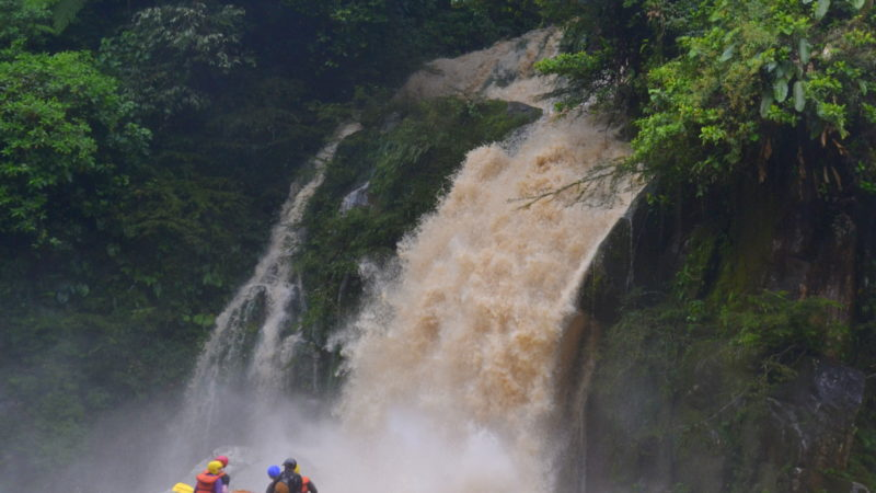 Photo by: Ecuador and More