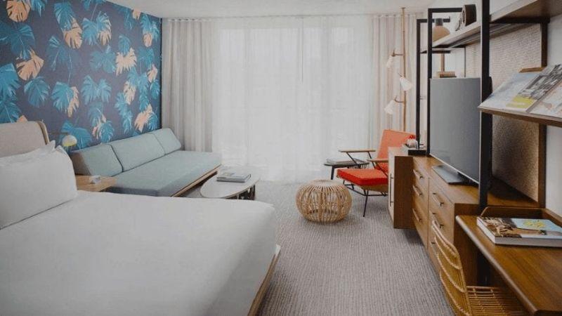 Laylow Hotel Waikiki