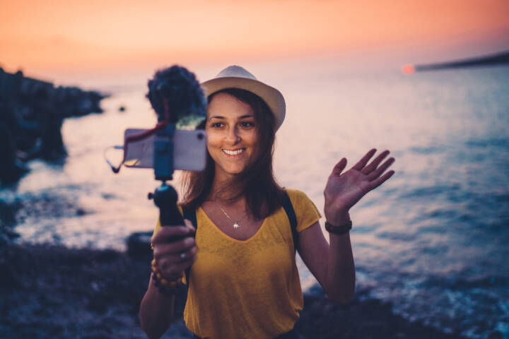 5 Inspiring Travel Vloggers That Will Make You Want To Travel