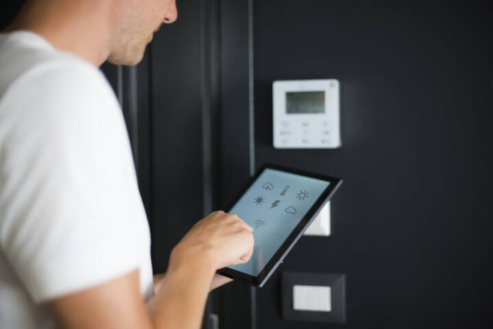 Smart Home Improvements That Provide Good Bang for Your Buck