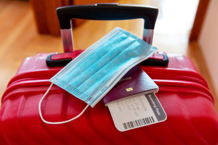 Comprehensive guide to travel refunds during the coronavirus outbreak
